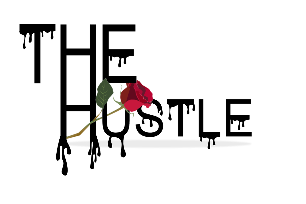 The Hustle final.png