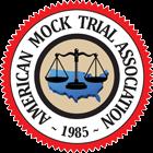 American Mock Trial Accociation