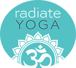 Yoga Classes Radiate Yoga of Westchester, Pelham NY Yoga Studio