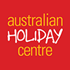Australian Holiday Centre