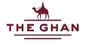 The--ghan-logo-latest.jpg