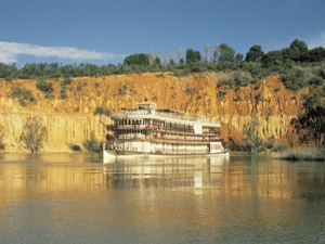 Cruise the River on PS Murray Princess - AHC Web.jpg