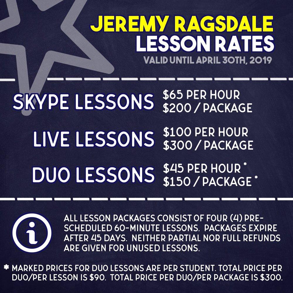 INSTA LESSON RATES.jpg