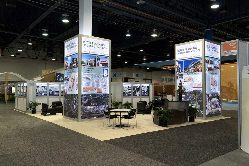 Recon 16 - RPC - Booth - Front Left - Empty -Small.jpg