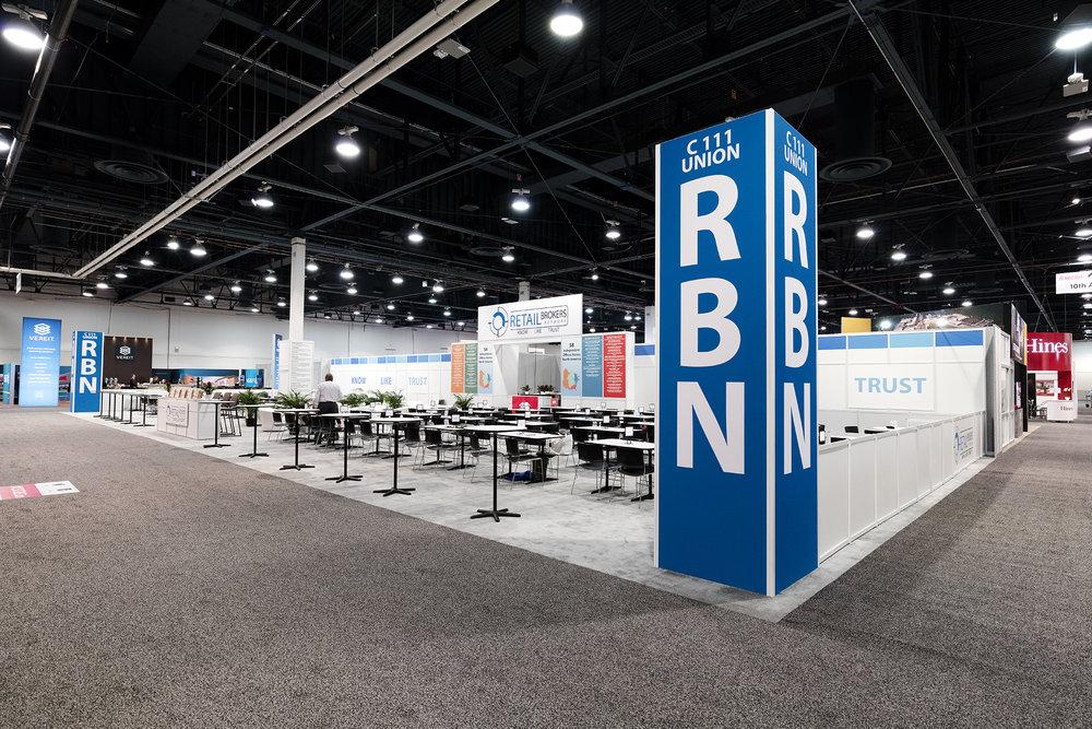 R18 - RBN - 1.jpg
