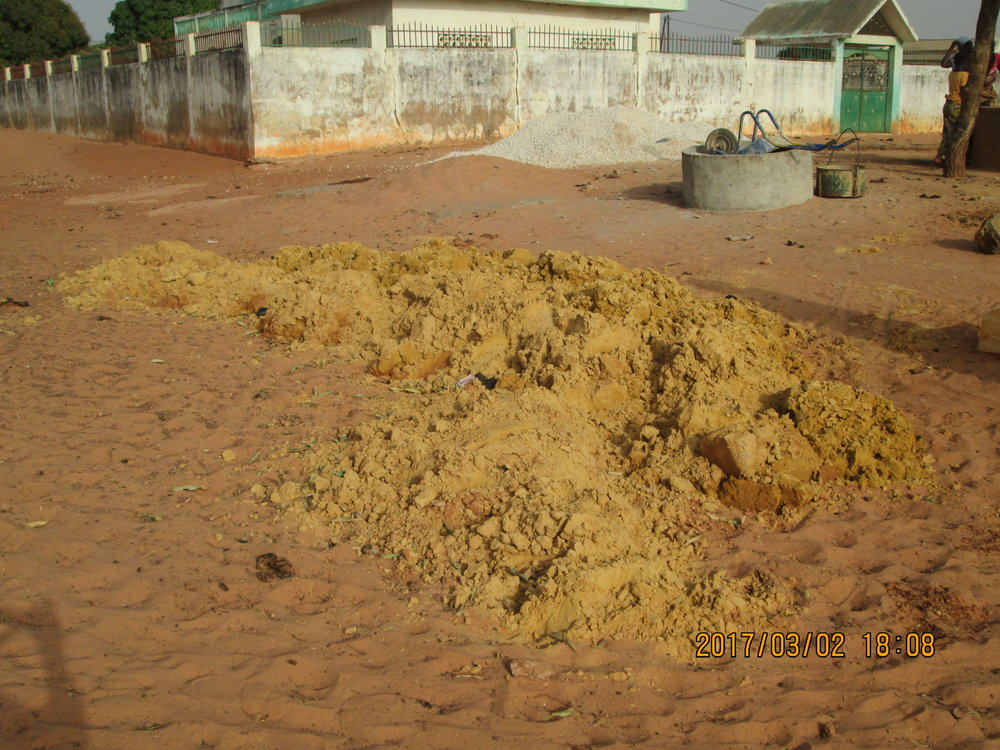 Clay extracted from the well.JPG