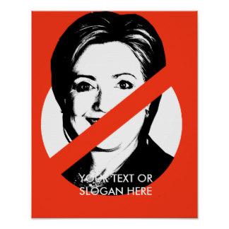anti_hillary_clinton_poster-r524657aeb2304776af8077a99c8b8def_saq_8byvr_324.jpg