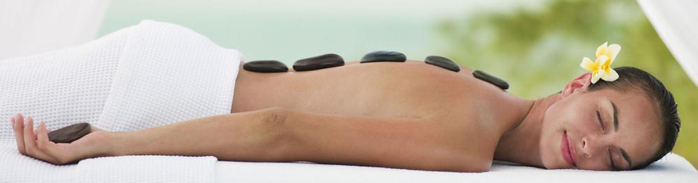 Massage Therapy   780-739-1729
