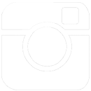 130 x 130 instagram.png