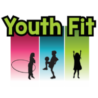 youth fit 1.png