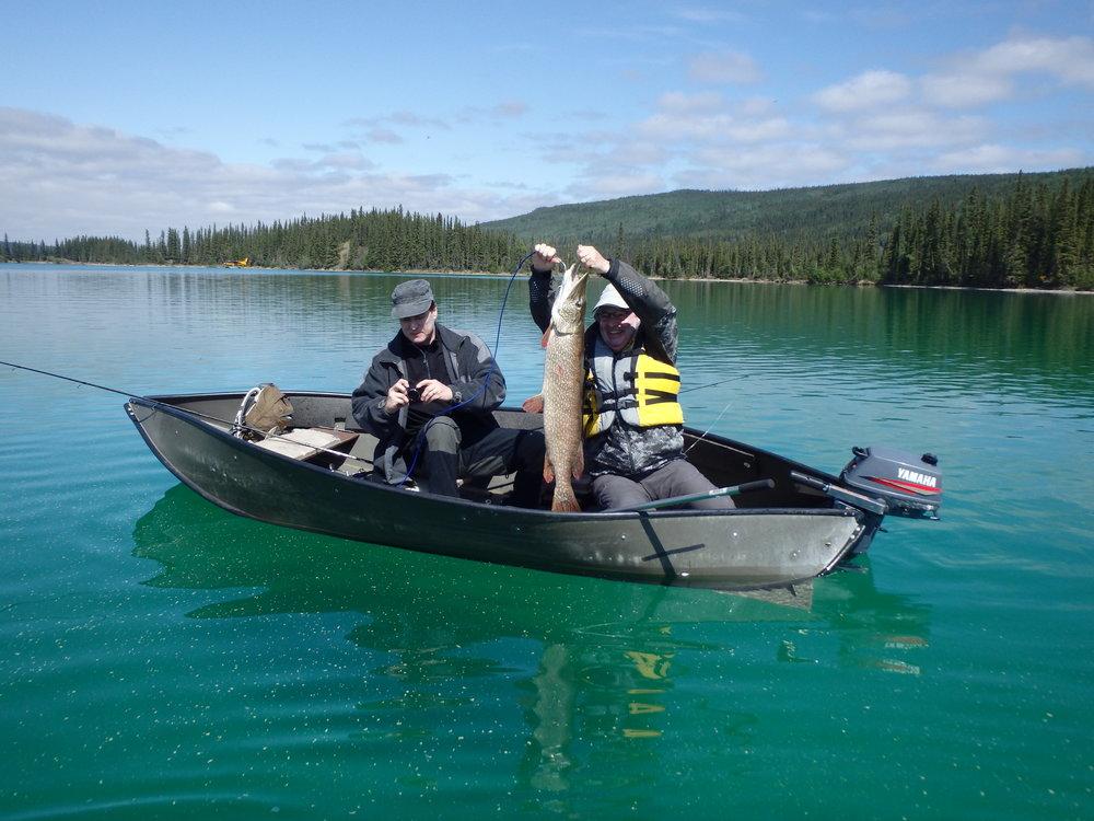fishing_muncho_lake.jpg