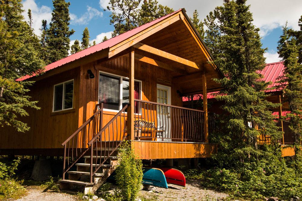 lakeshore_cabin.jpg