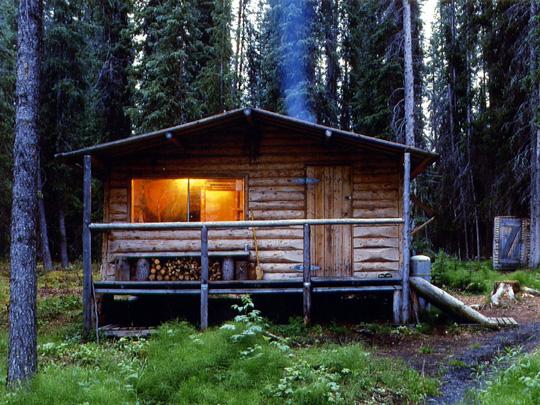 gataga cabin northern bc outpost cabin getaway fishing.jpg