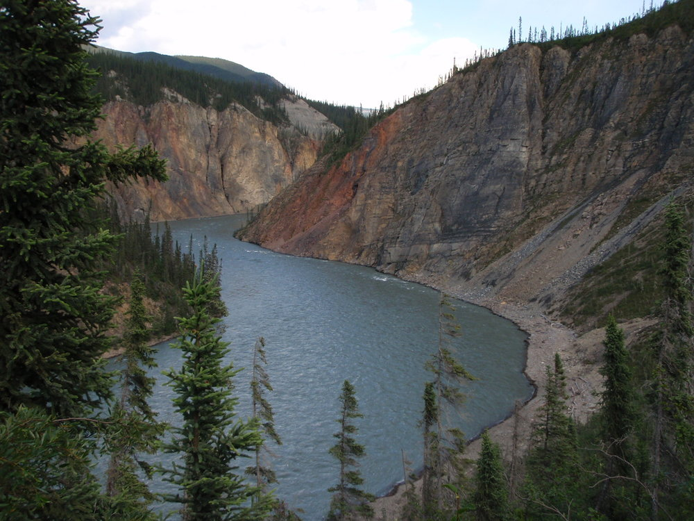 dead mans valley nahanni national park.JPG