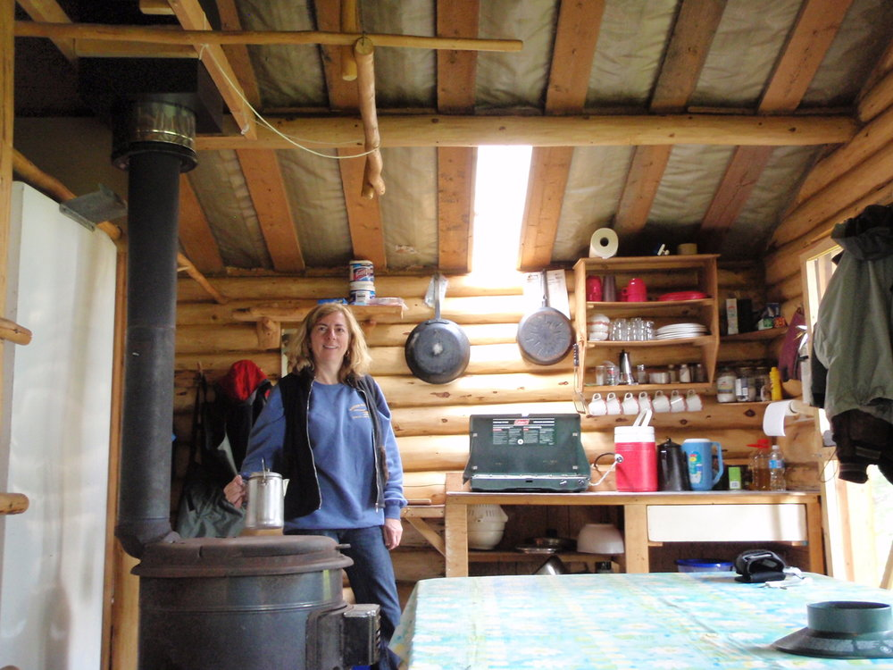 Picture from inside of S. Gataga cabin.jpg