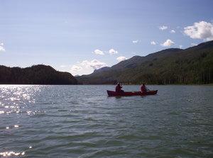Karl+and+Marianne+canoeing.jpg