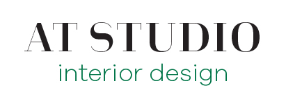 AT Studio Interior Design