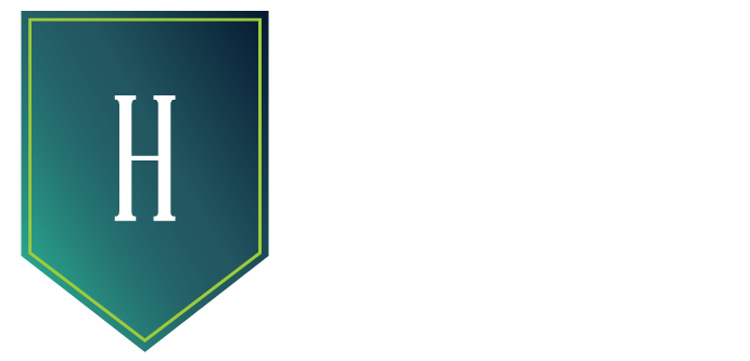 Husson Law LLC