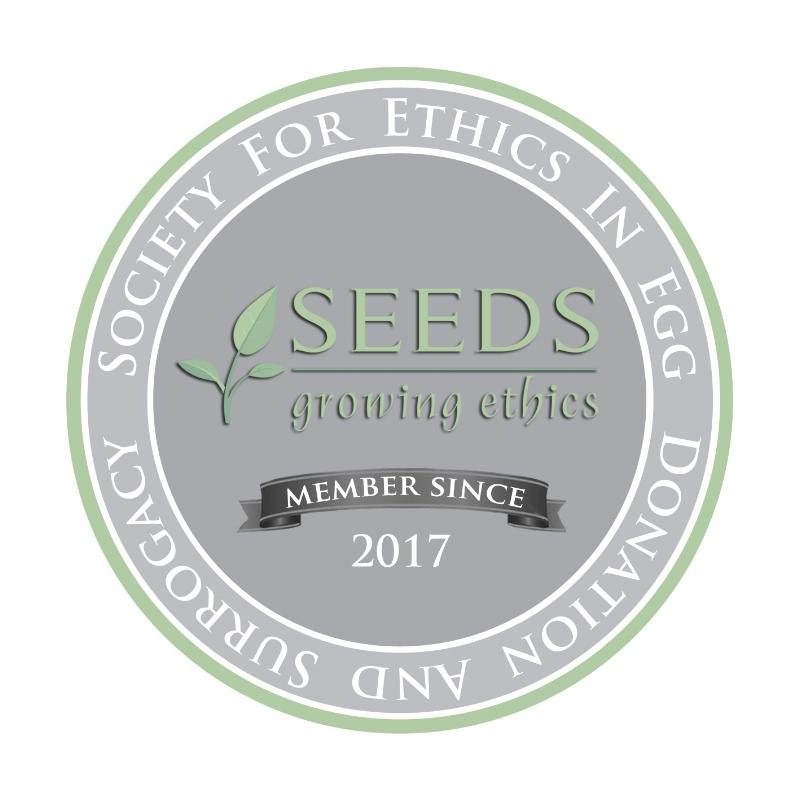 SEEDS member2017.jpg