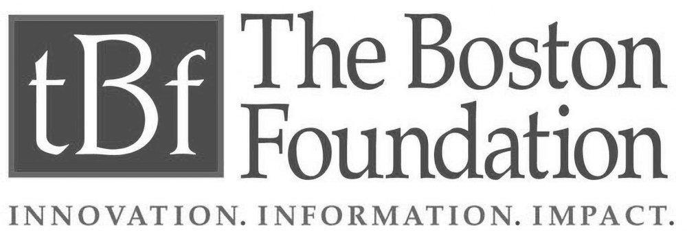 01 Boston-Foundation-Logo-1024x362.jpg