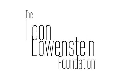 03 Leon-Lowenstein.jpg