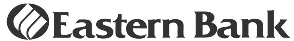 04 Eastern-Bank-Logo.jpg