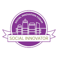 SIF_social_innovator_seal_3inhc_300dpi_transparent.png