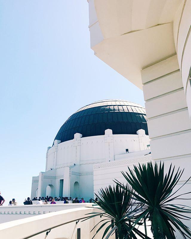 planetarium!! #vibez