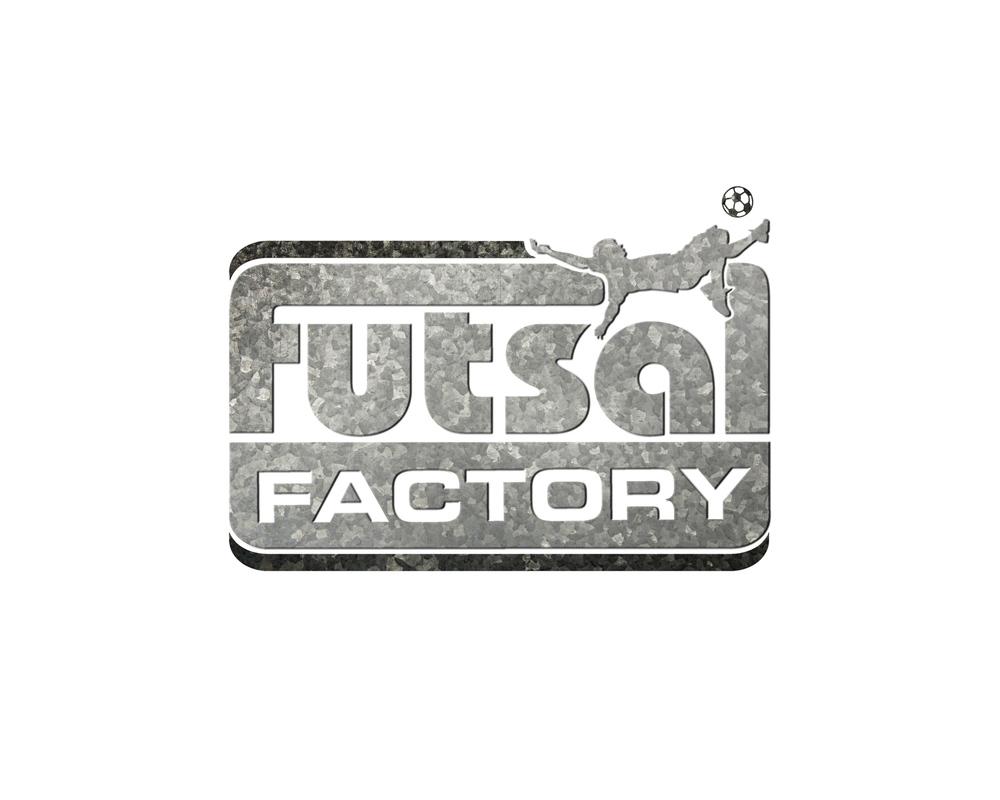 futsalfactory.jpg