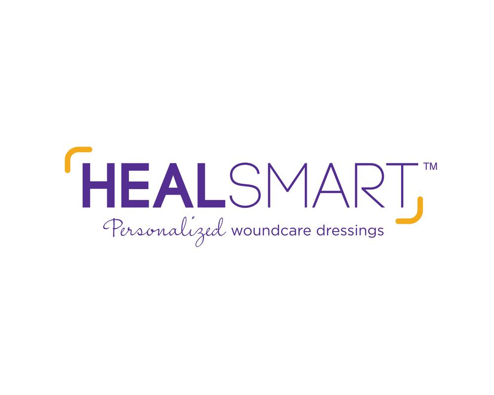 healsmart.jpg