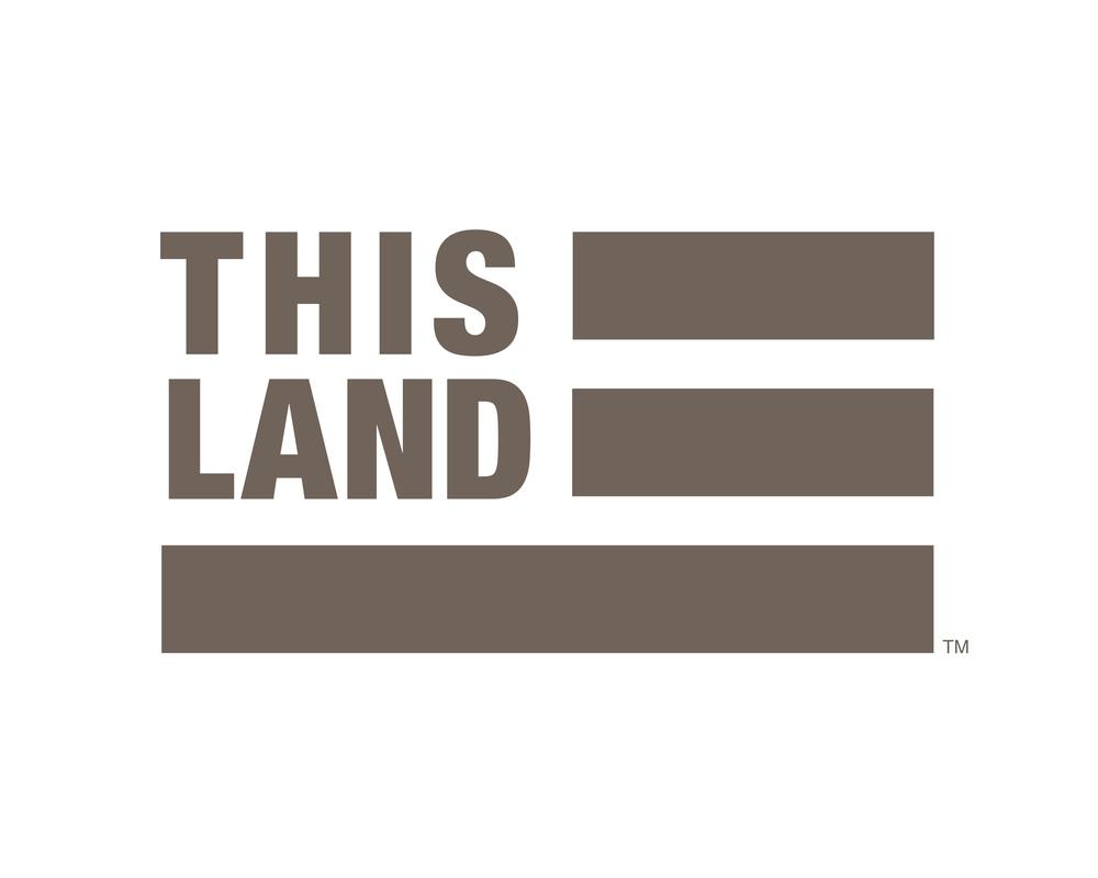 ThisLand.jpg