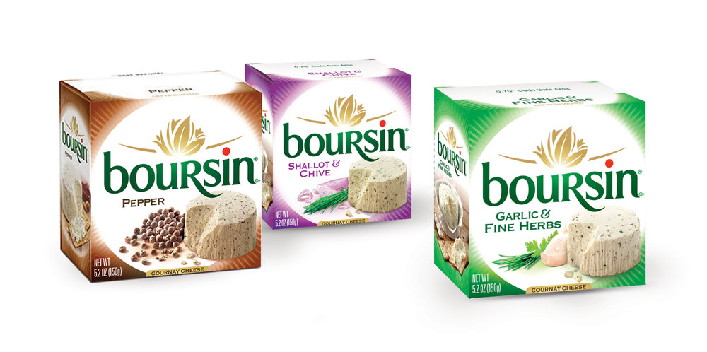 BOURSIN.jpg