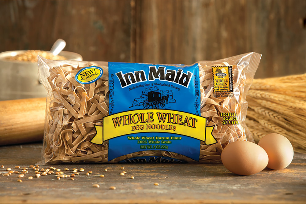 Inn-Maid-Noodles-flat-brushed4.jpg