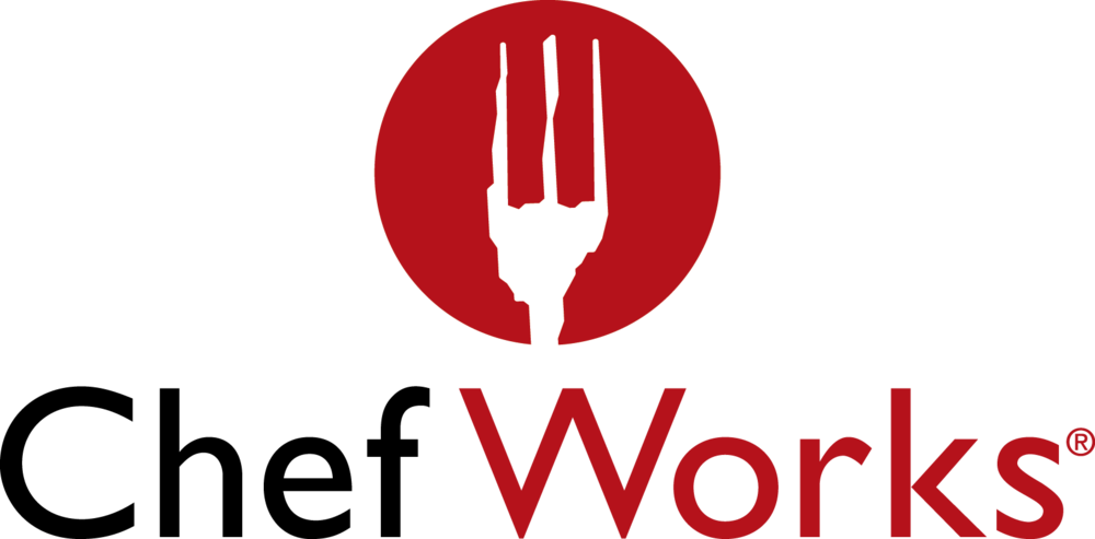 chef-works-logo