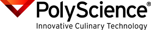 polyscience-culinary-logo