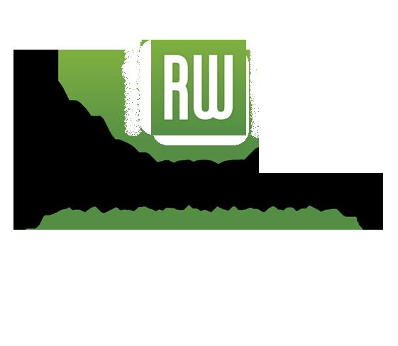 restaurantware-logo