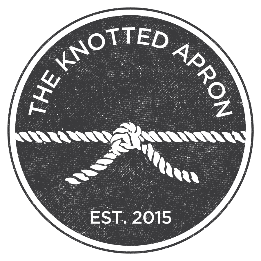 the-knotted-apron-logo
