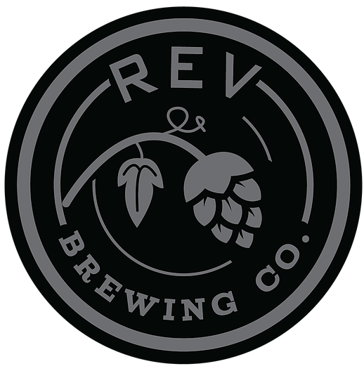 rev-brewing-co-logo