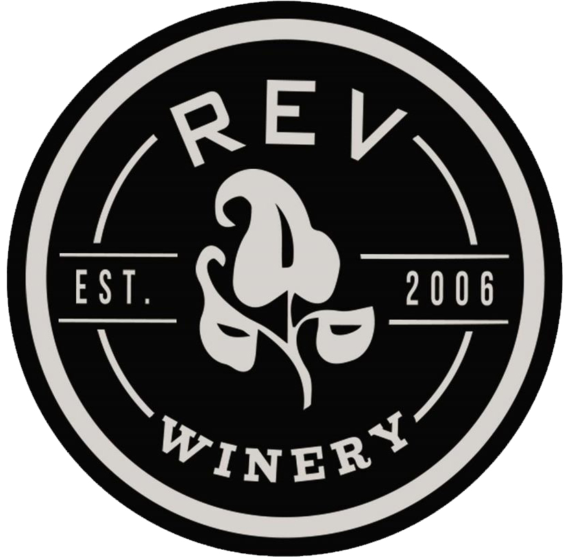 rev-winery-logo