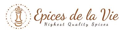 epices-de-la-vie-logo