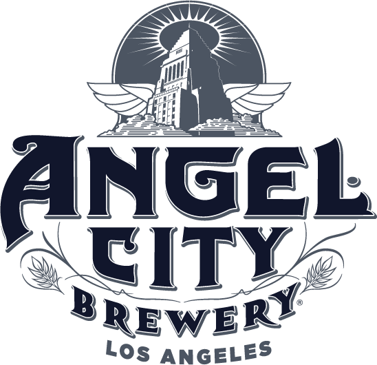 angel-city-brewery-logo