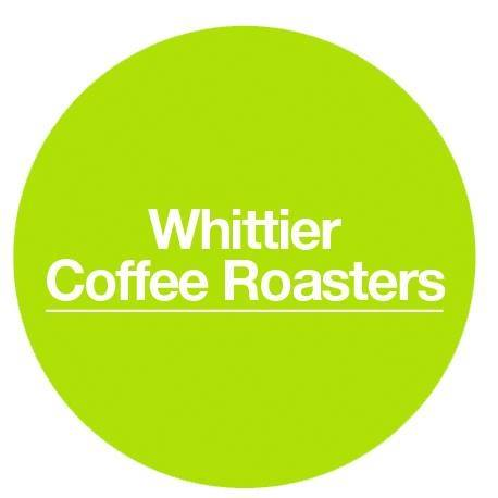 whittier-coffee-roasters-logo