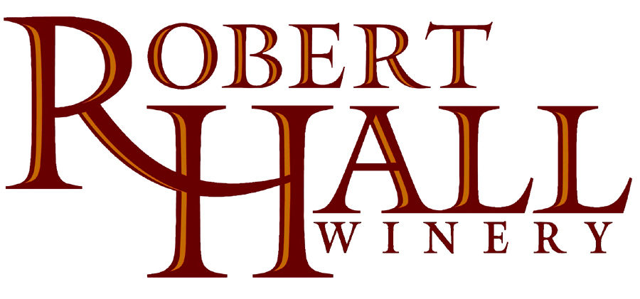 robert-hall-winery-logo