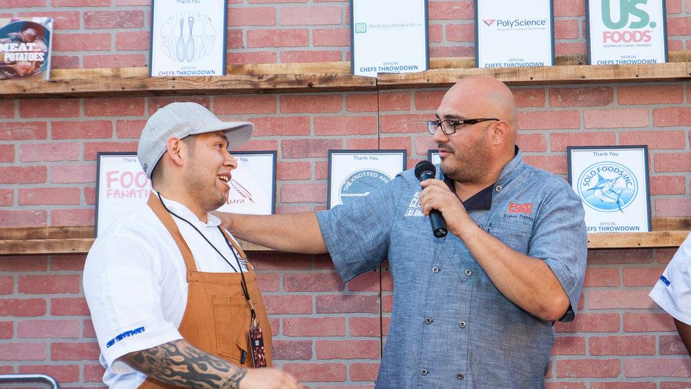 Chef Throwdown #3-45.jpg