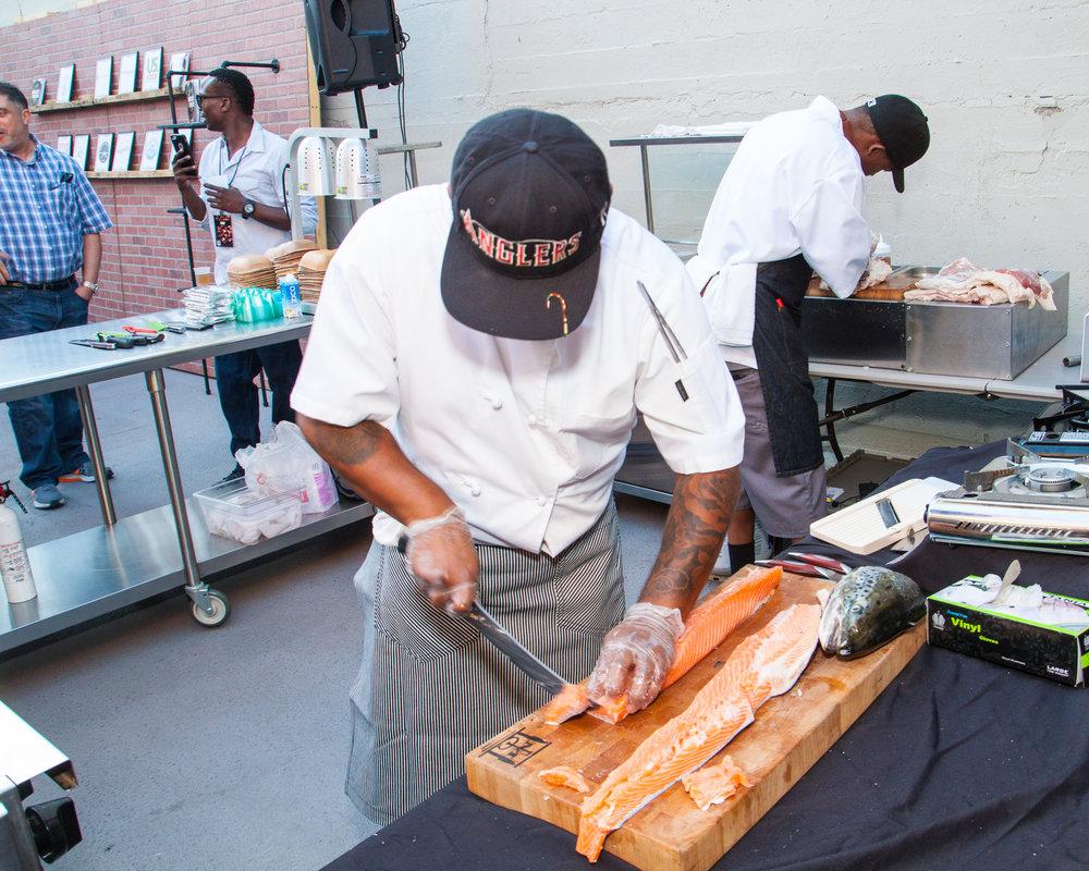 Chef Throwdown #3-93.jpg