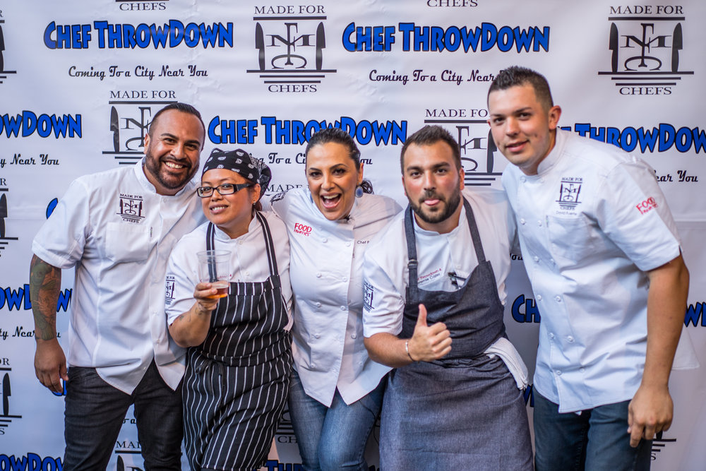 CHEF COOK OFF (33 of 97).JPG