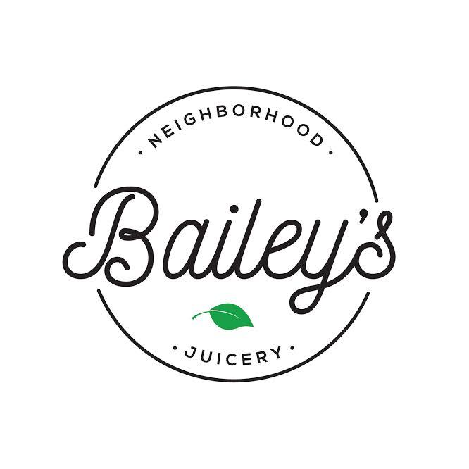 baileys logo w leaf.jpg