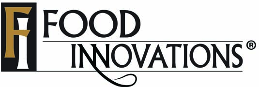 Food Innovations Email.jpg