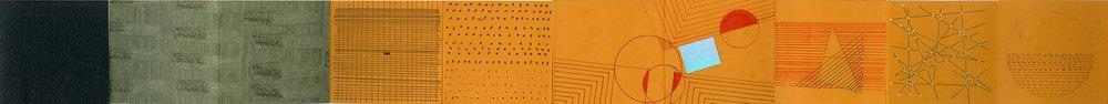 geometry book 1_side B1.jpg