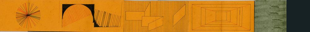 geometry book 1_side B2.jpg